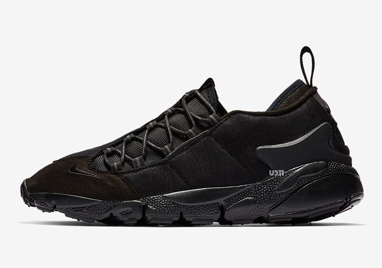 timeless design 79132 f7df9 ... Dover Street Market New York stocking the pair right now in-store.  Advertisement