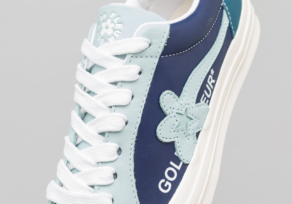 Chaussures Channel Chaussures Converse Adidas Disney Channel Disney Adidas Chaussures Disney Converse Adidas Converse Chaussures Channel w4qnCIU
