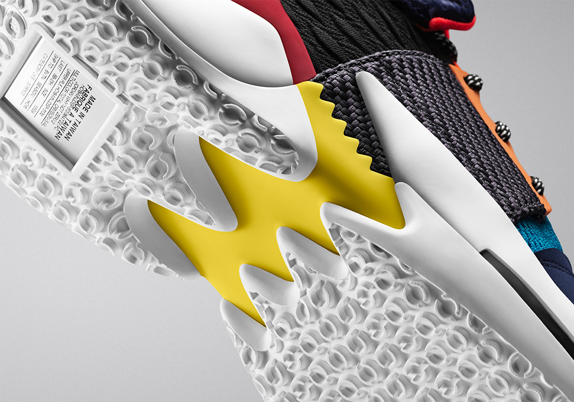 a642c659083 Jordan Why Not Zer0.2 Russell Westbrook Shoe