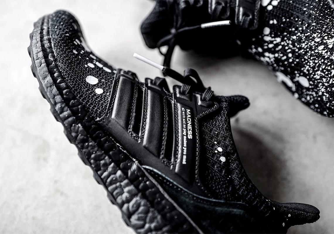 madness adidas ultra boost