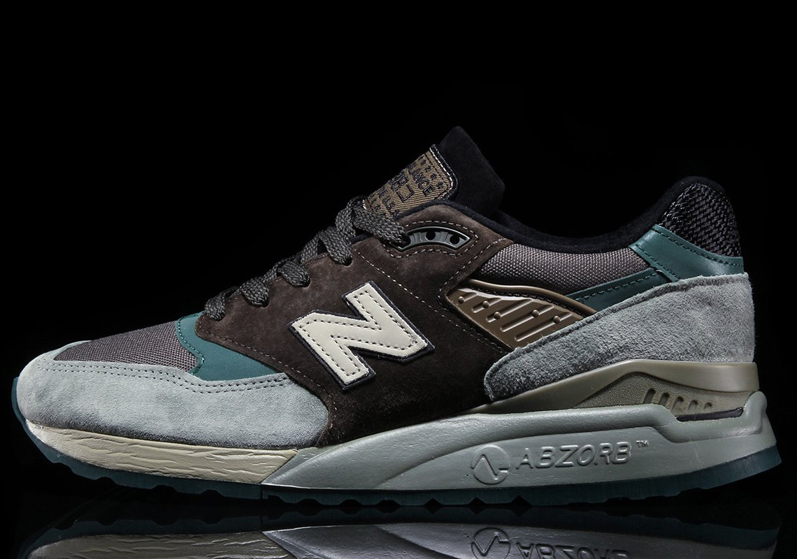 new balance 998 awa