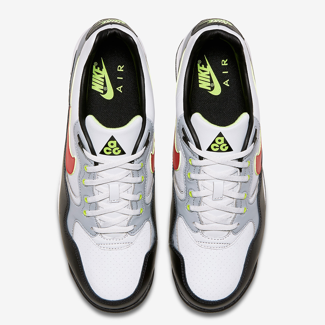 f5e170cfb5e71 Nike ACG Wildwood Release Date  January 24th