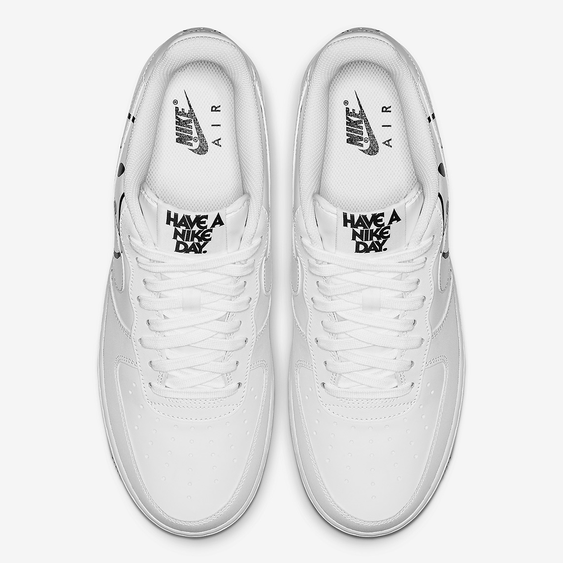 Nike Air Force 1 Low Have A Nike Day Release Info | Clothes