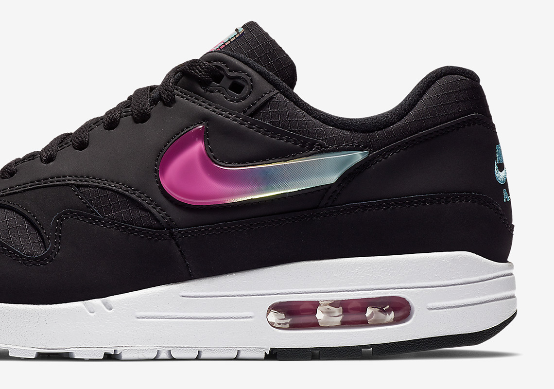 Ao1021 Air Release Max Info Jelly 003 Nike 1 8wOmn0vN