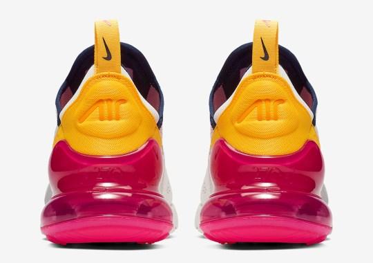 Nike Lunar Rift Racer - Upcoming Colorways - SneakerNews.com 825ee4cce