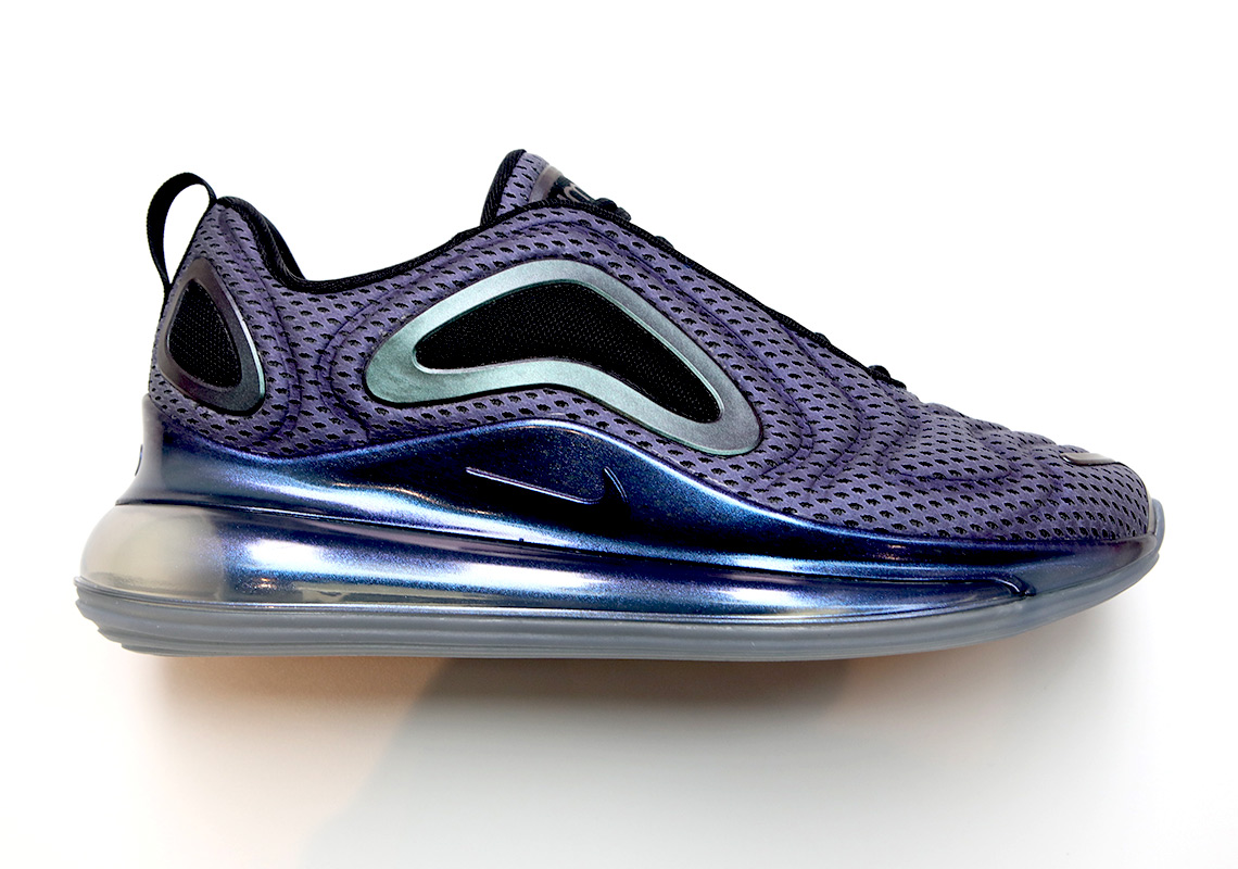 Nike Air Max 720 Official Release Date |