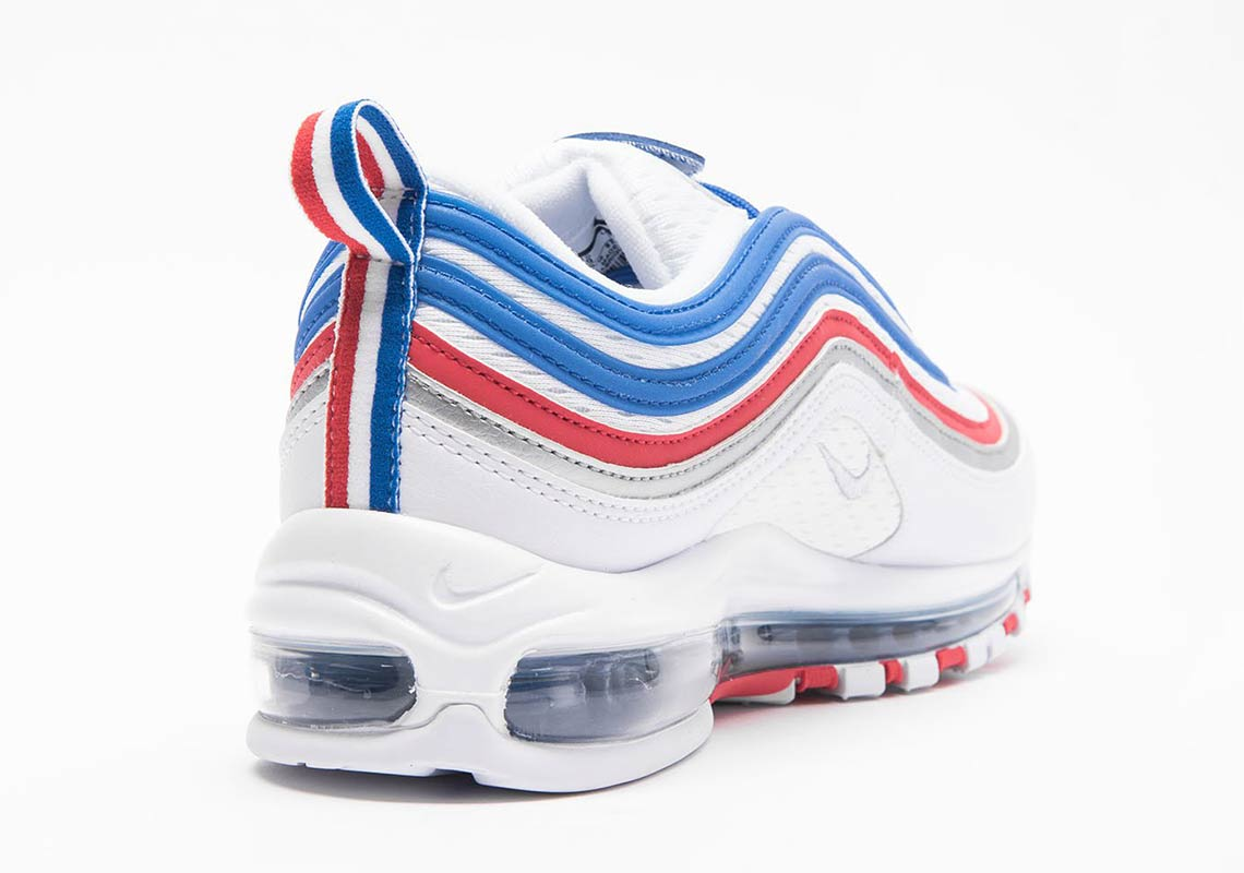 Nike Air Max 97 All Star 921826-404 Release Date  35e90ccae