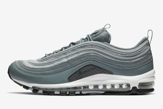 e541e169815 The Nike Air Max 97 Will Have Yet Another Huge Year Thanks To New Colorways