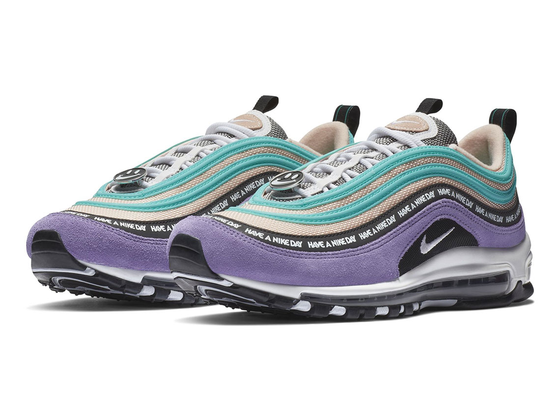 best loved 9a986 c9070 Nike Air Max 97