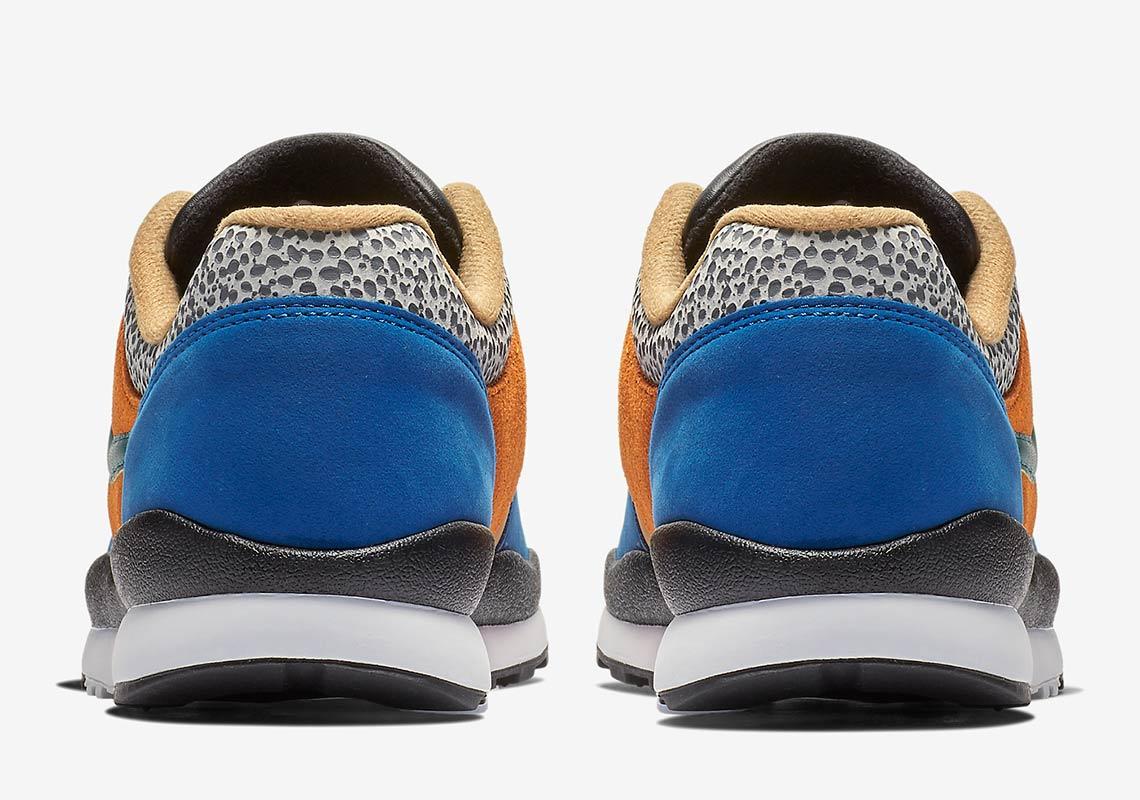 78a4c611dc4e5f Nike Air Safari Atmos Blue BQ8418-800 Release Info