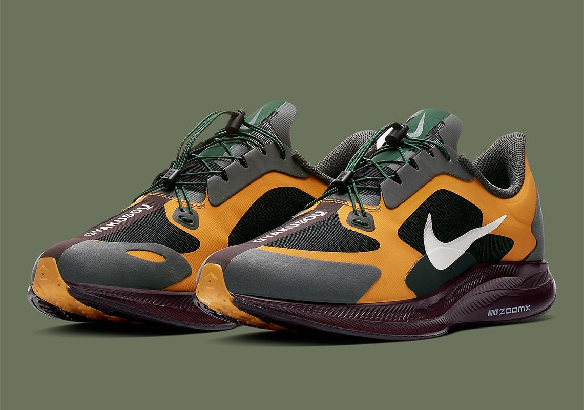 2f17acc981e14 Gyakusou Nike Zoom Pegasus 35 Turbo BQ0579-700
