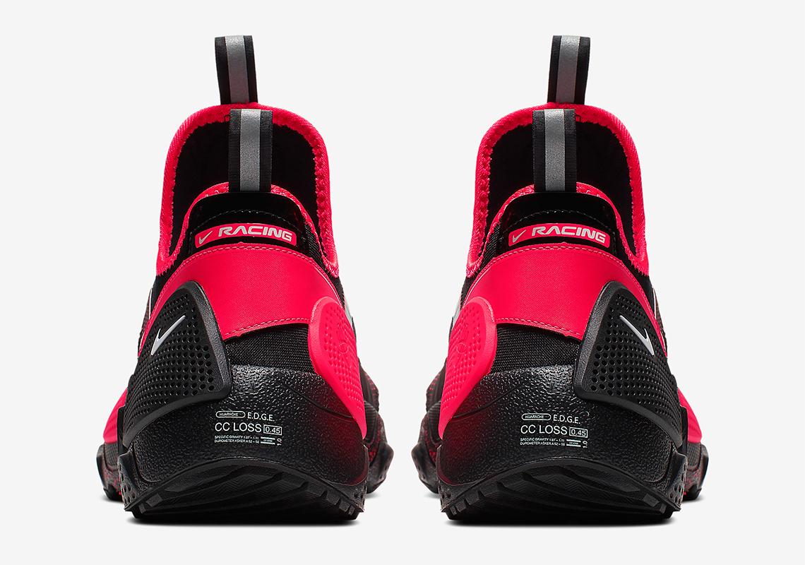 Nike Air Huarache EDGE AS BV8171-001
