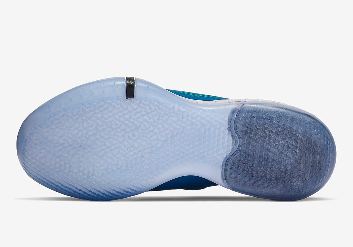 bca8d02685c Nike Kobe AD Military Blue AV3556-400 Release Info   SneakerNews.com