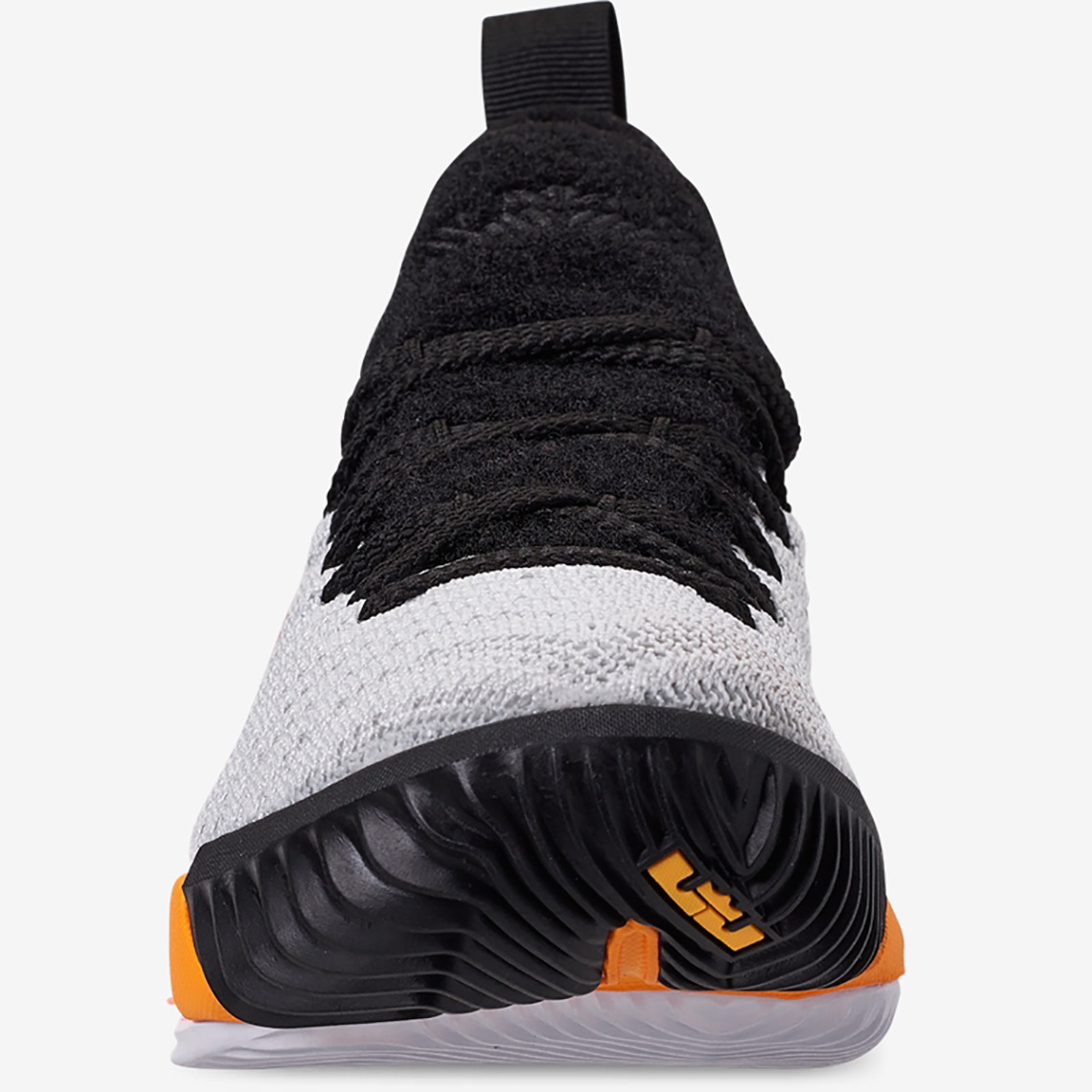 factory price a02e0 10e86 Nike LeBron 16 Kids AQ2465-188 Release Info   SneakerNews.com