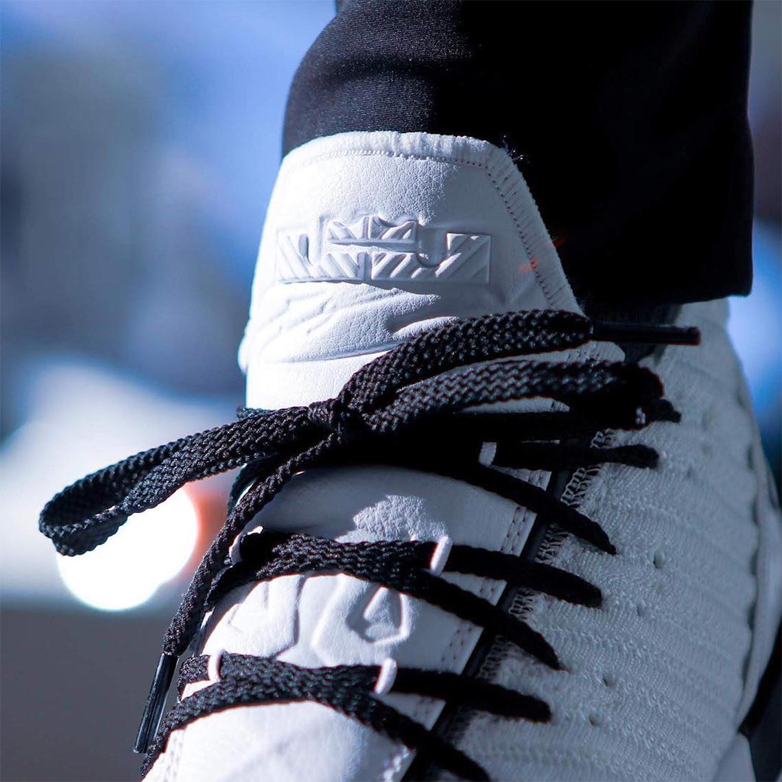 559268c5cf5 Nike LeBron 16 Equality Pack BQ5969-100 + BQ5969-101