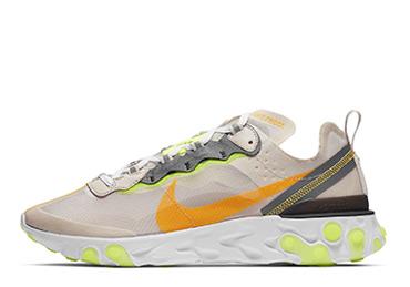 c1c58157ea3f14 Sneaker News Weekly Rewind  2 5 - 2 11 - SneakerNews.com
