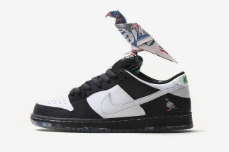 SneakersBR x Nike Dunk Low Pack - SneakerNews.com c38bcce7668a9