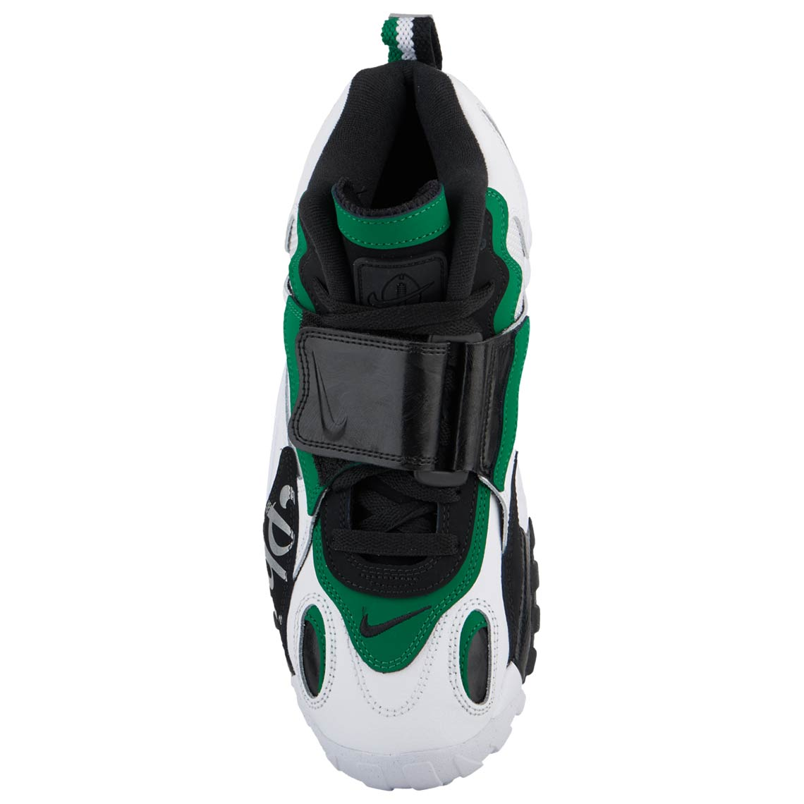 7883fe4c7f Nike Speed Turf Max Philadelphia Eagles Info | SneakerNews.com