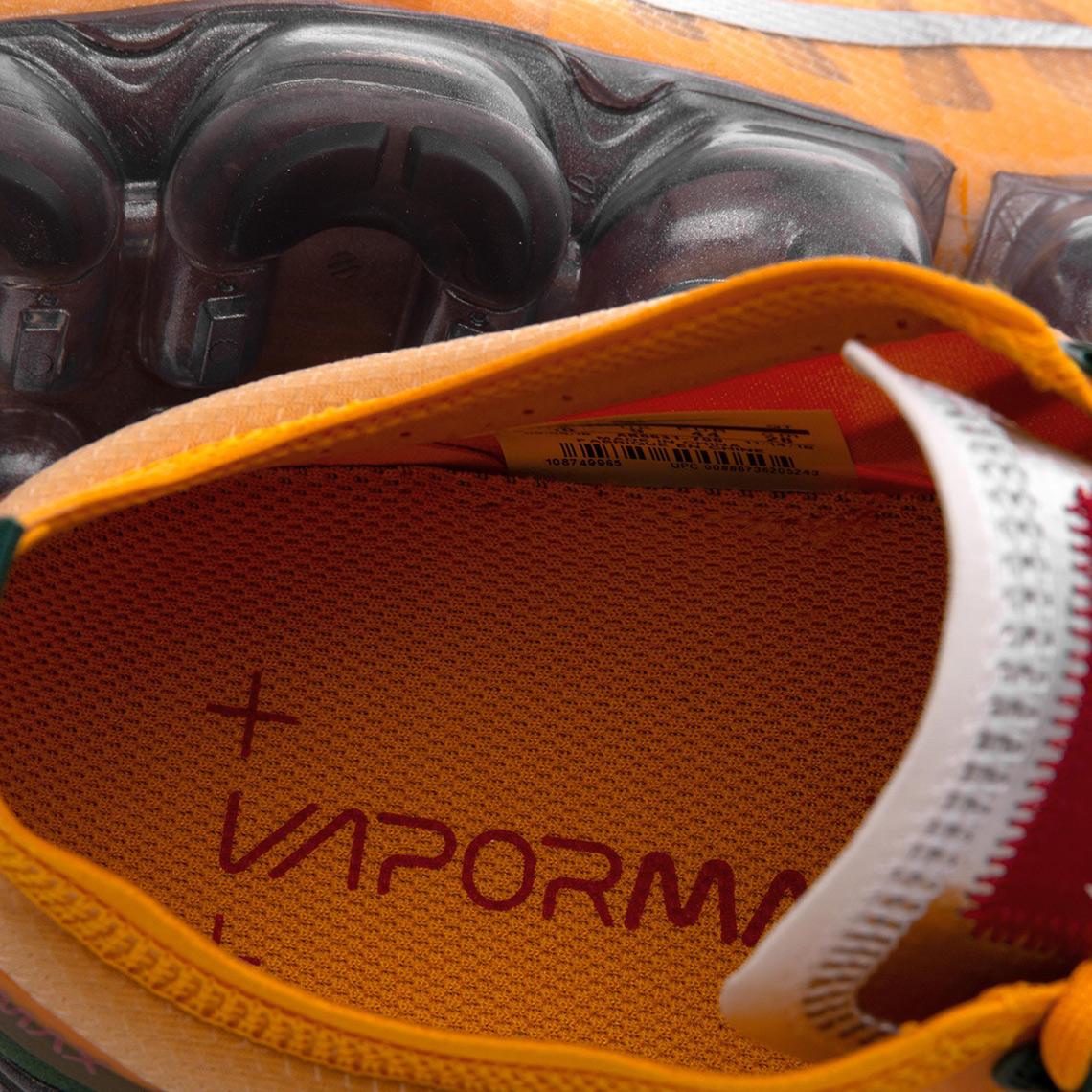 d6e68c509a5 Nike Vapormax 2019 AR6631-700 Release Info