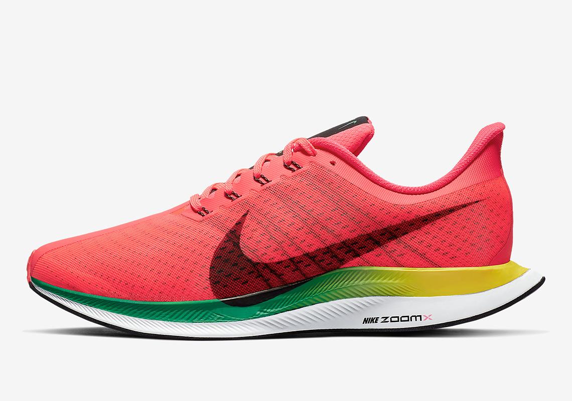 726f8263996df Nike Zoom Pegasus 35 Turbo BV6104-600 Release Info