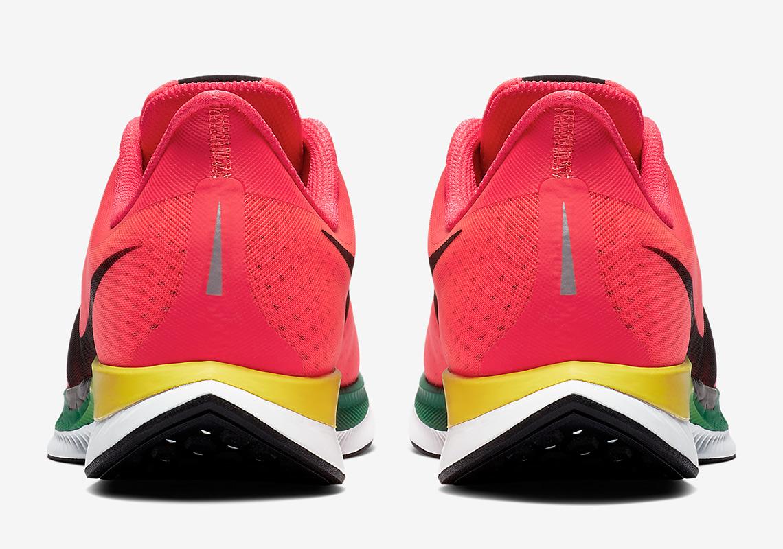 3fcfcfc02aa01 Nike Zoom Pegasus 35 Turbo BV6104-600 Release Info