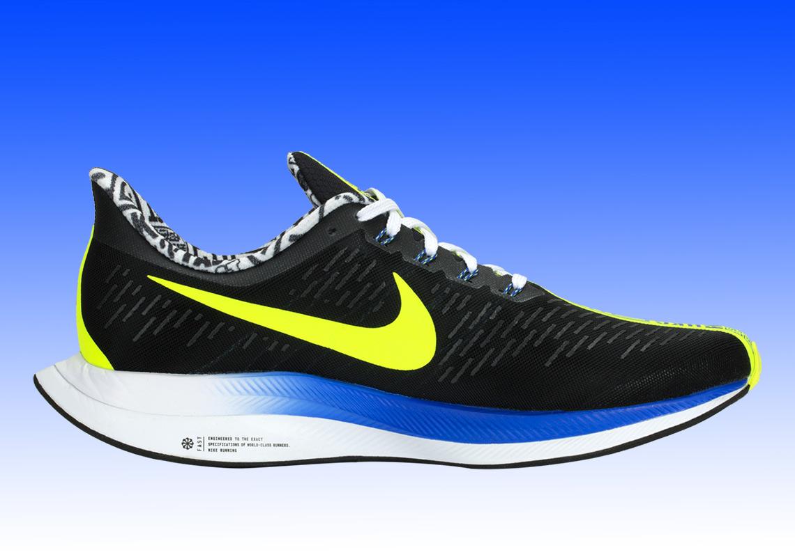 buy popular 9d602 c6ca0 Nike Zoom Pegasus 35 Turbo Hong Kong CI0227-014   SneakerNews.com