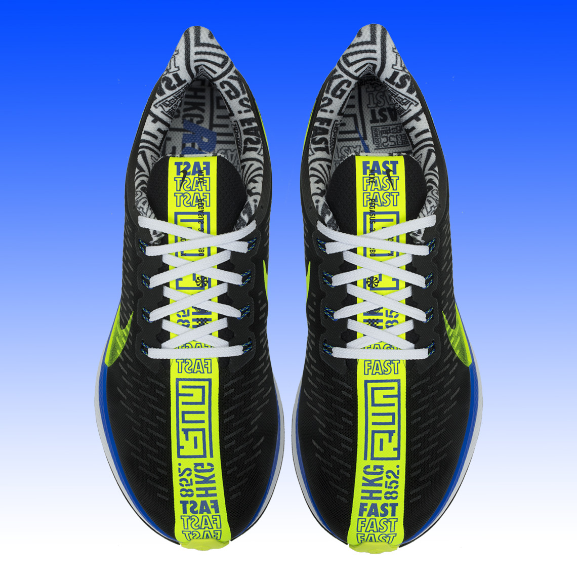 86215453e70c1 Nike Zoom Pegasus 35 Turbo Hong Kong CI0227-014