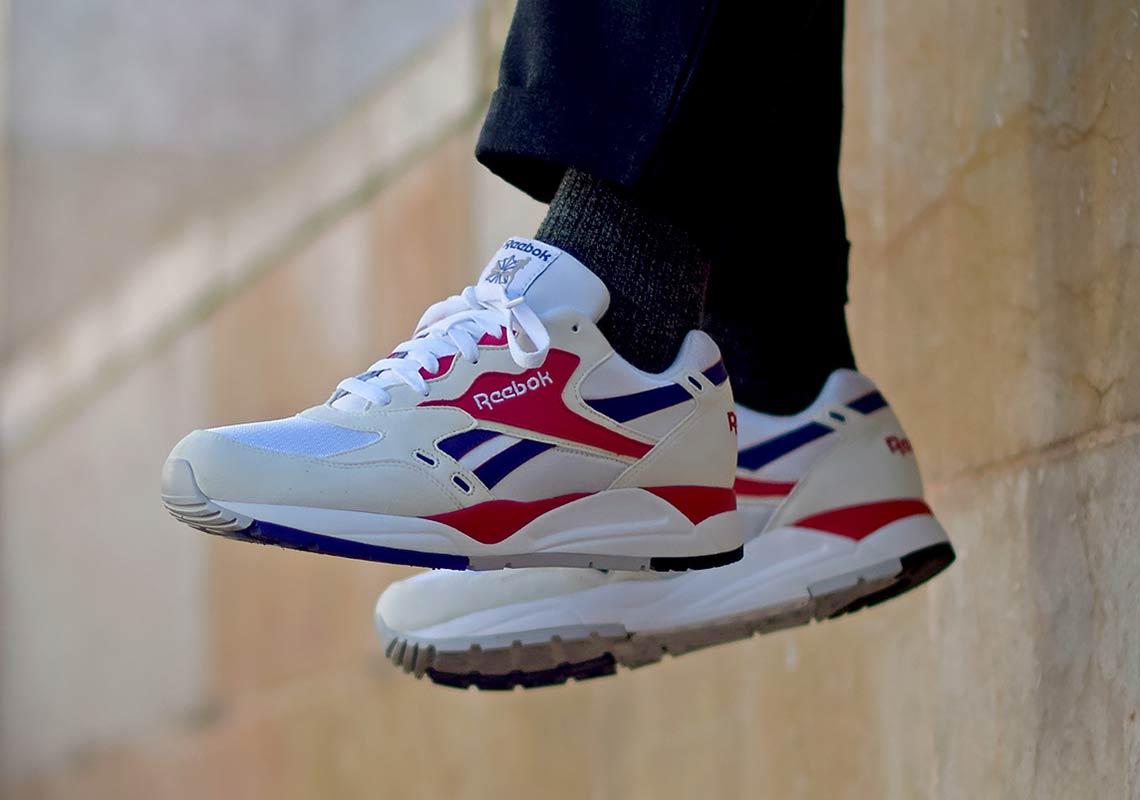 Reebok New Shoes 2019 Price