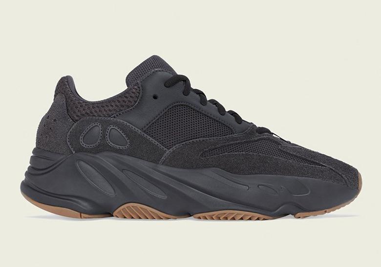 june 2019 shoe releases