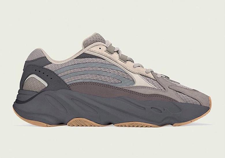 Coming Soon Calendario Uscite.Adidas Yeezy 2019 Release Dates Info Sneakernews Com