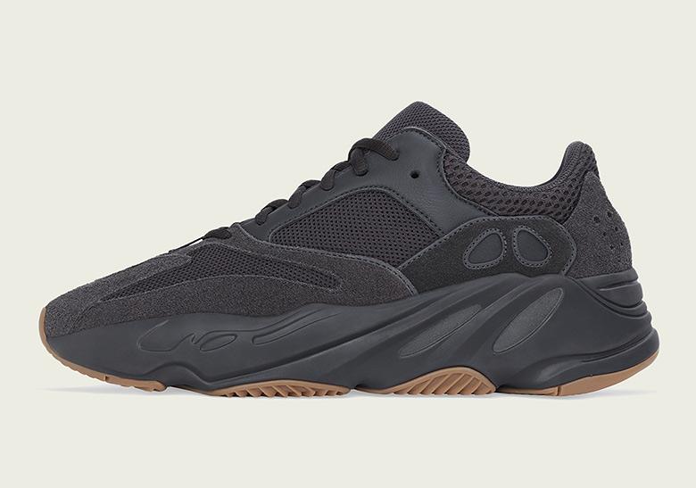 Calendario Lanci Nike.Adidas Yeezy 2019 Release Dates Info Sneakernews Com