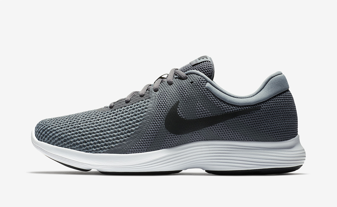 10 Best Selling Shoes Of 2018 | Sneakernews.com