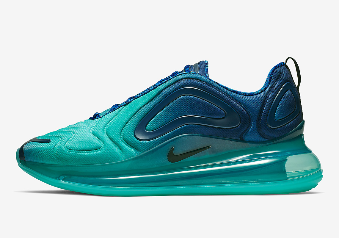 6eabecc6ab846 Nike Air Max 720 - Official Store List