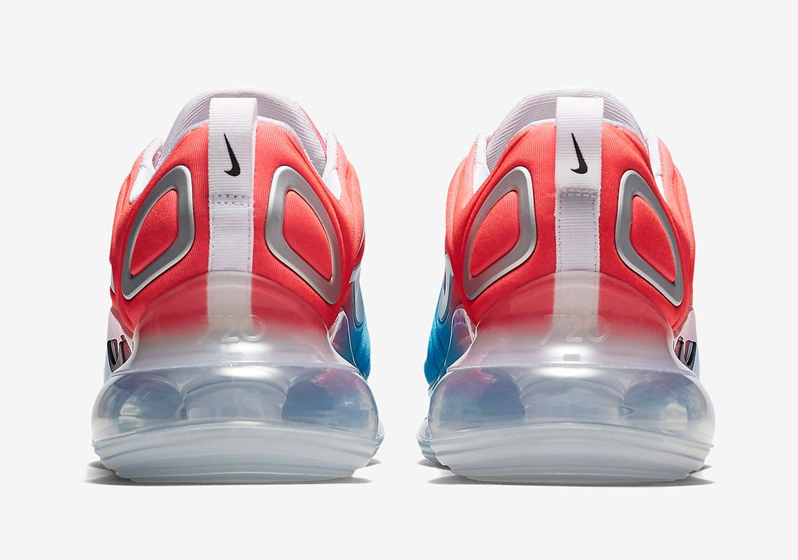 Nike Air Max 720 - Official Store List  da61619b6