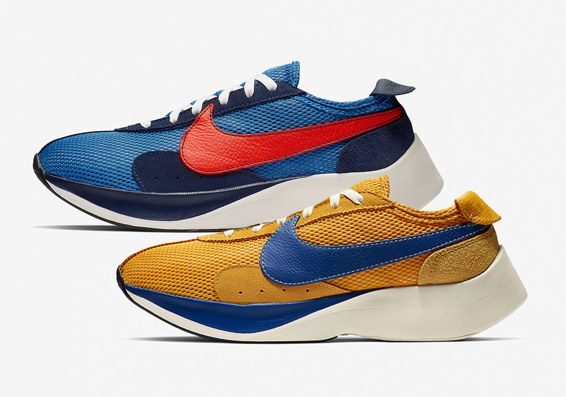 e25419340efe3 Nike-Moon-Racer-Yellow-and-Blue-Pack-1.jpg