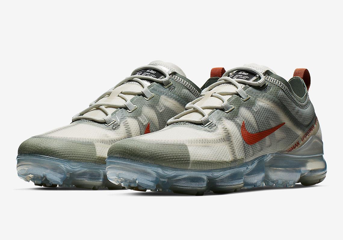 cdf208b29b6e4 Nike Vapormax 2019