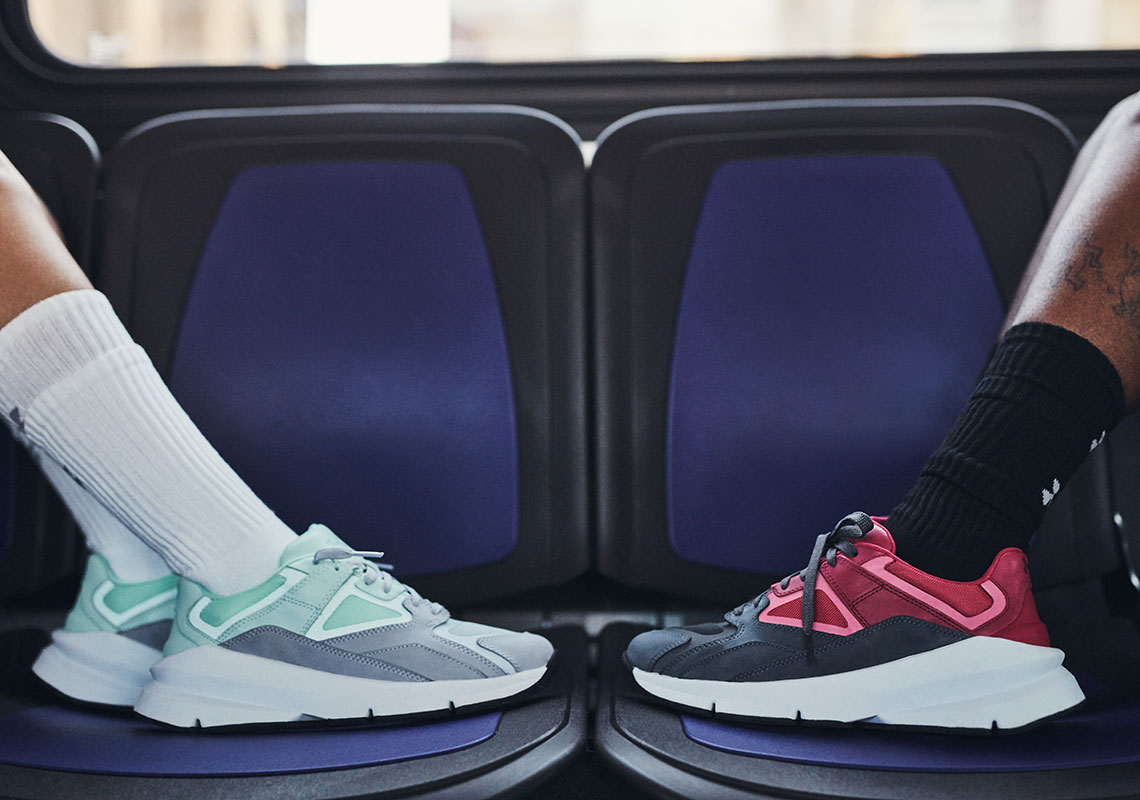3c98a7a6 Under Armour Reveals New Forge 96 Options As Part Of Season II ...