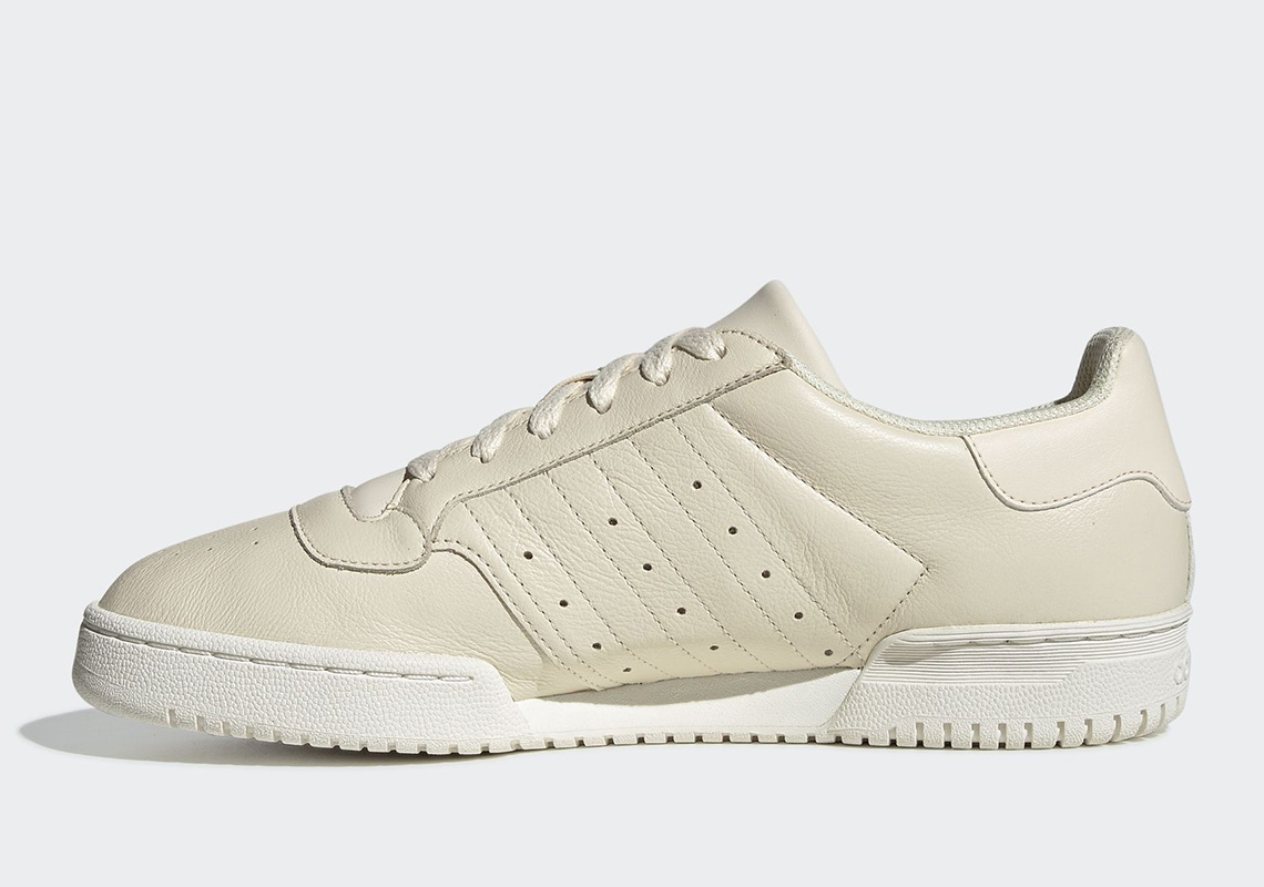 adidas Powerphase EF2889 + EF2888 Release Info  62890a31c