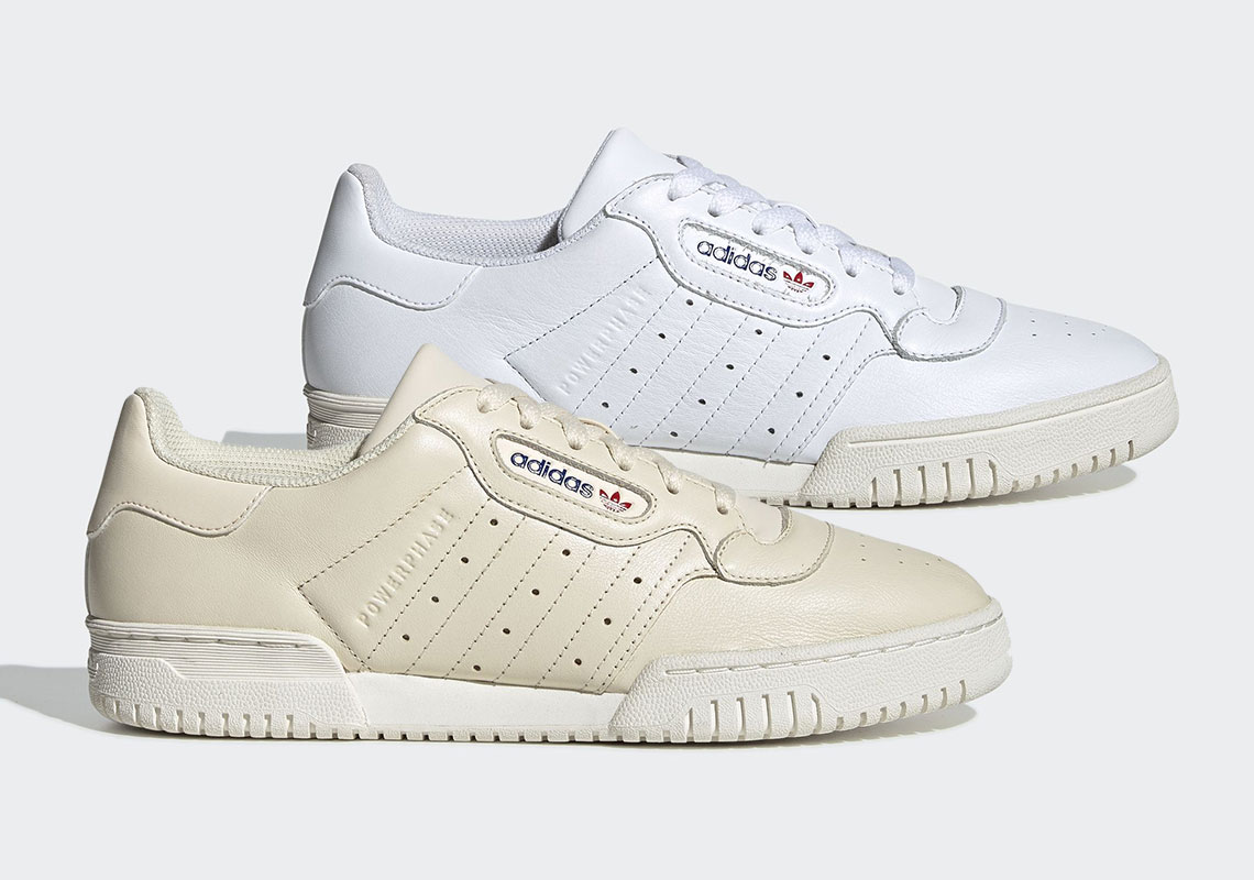 These Upcoming adidas Powerphase Releases Aren t Yeezys 9dc45070e