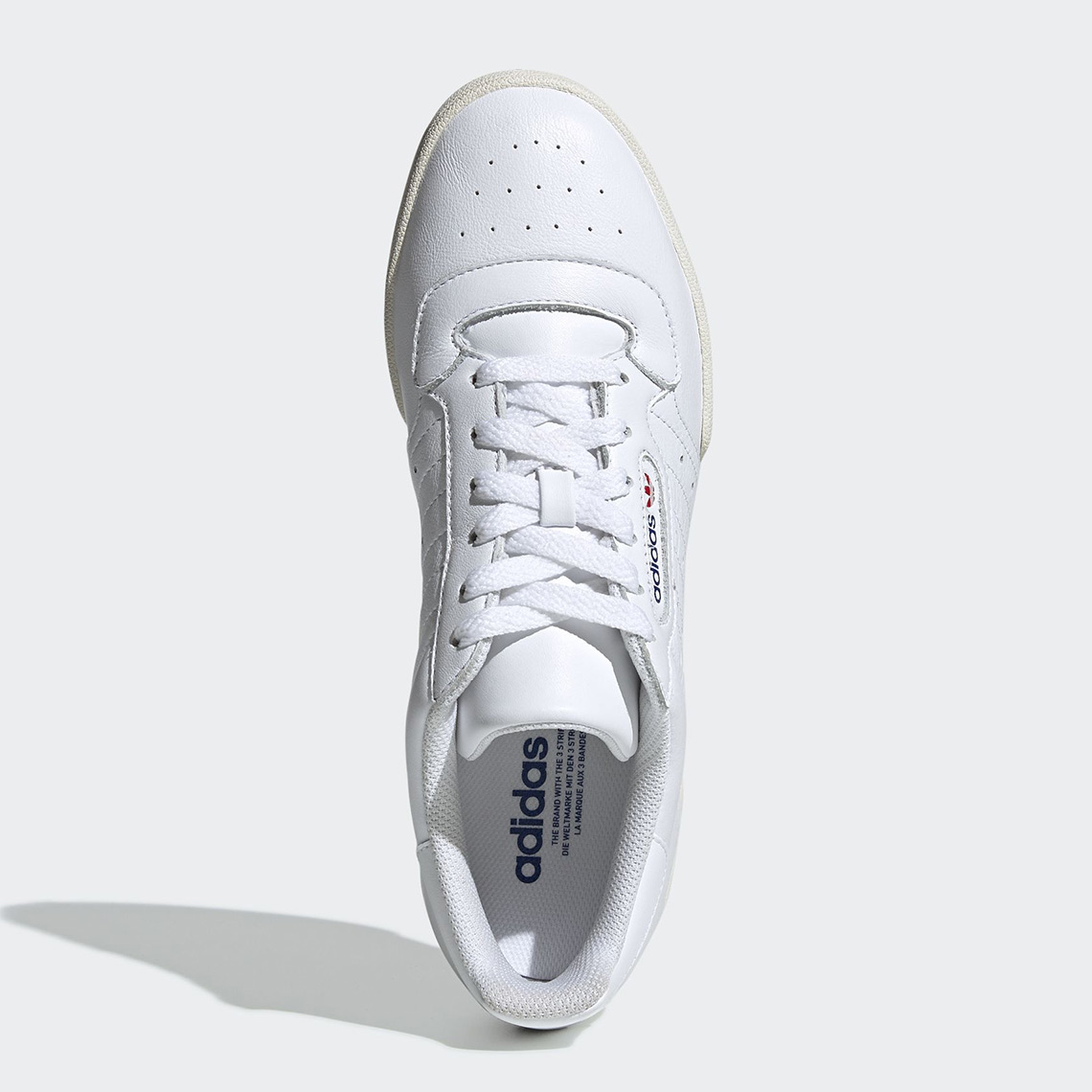 adidas Powerphase EF2889 + EF2888 Release Info  6ce18cf3f