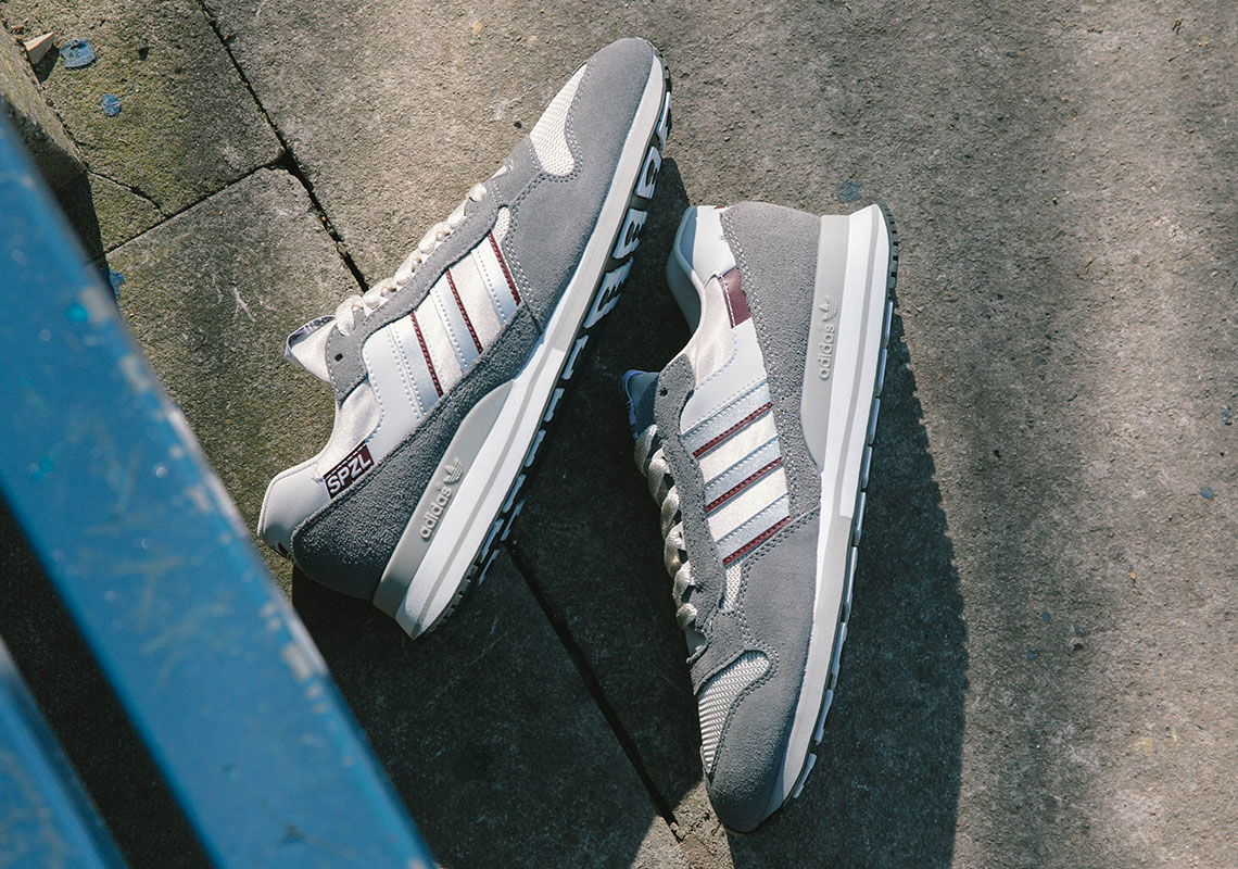 97c451099 adidas SPEZIAL SS19 Norfu Whalley ZX530 AS520 Release Info ...
