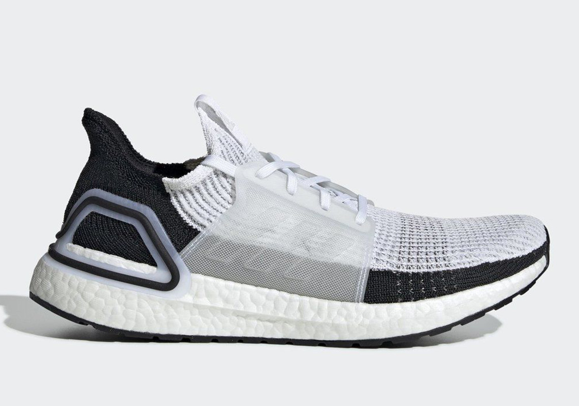 Adidas To Launch Several Ultra Boost 2019 Colorways Next Week a06f1510a