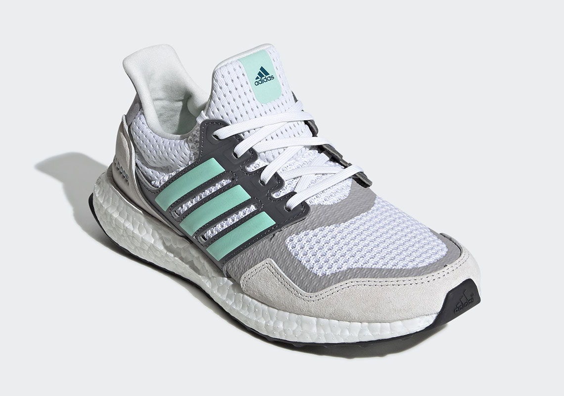 a4f8ab234e0 Flipboard  adidas Ultraboost and Ultraboost 19 Running Shoes