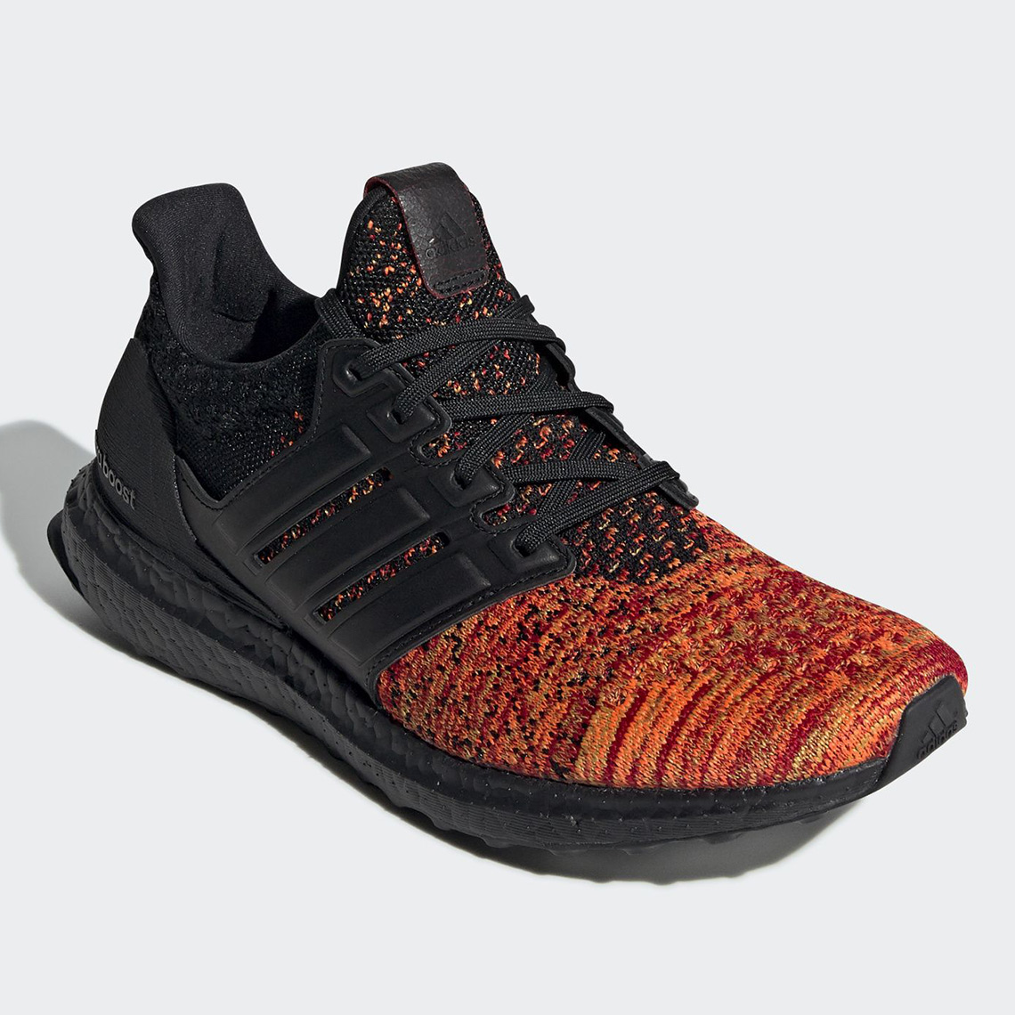 e169f81e2ad Game Of Thrones adidas Shoes - Full Photos And Release Info ...