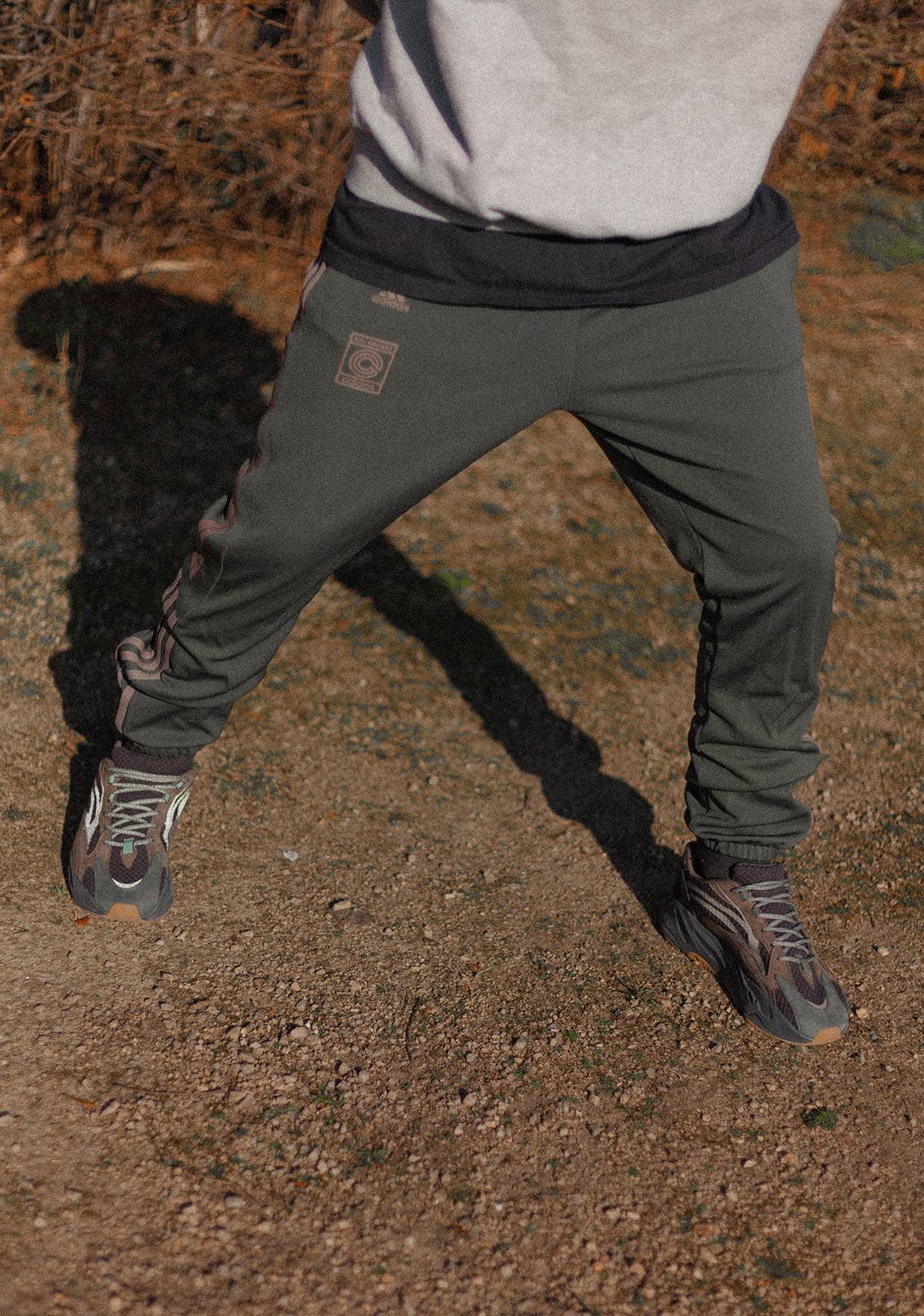 004482ef32d39 adidas Yeezy 700 v2