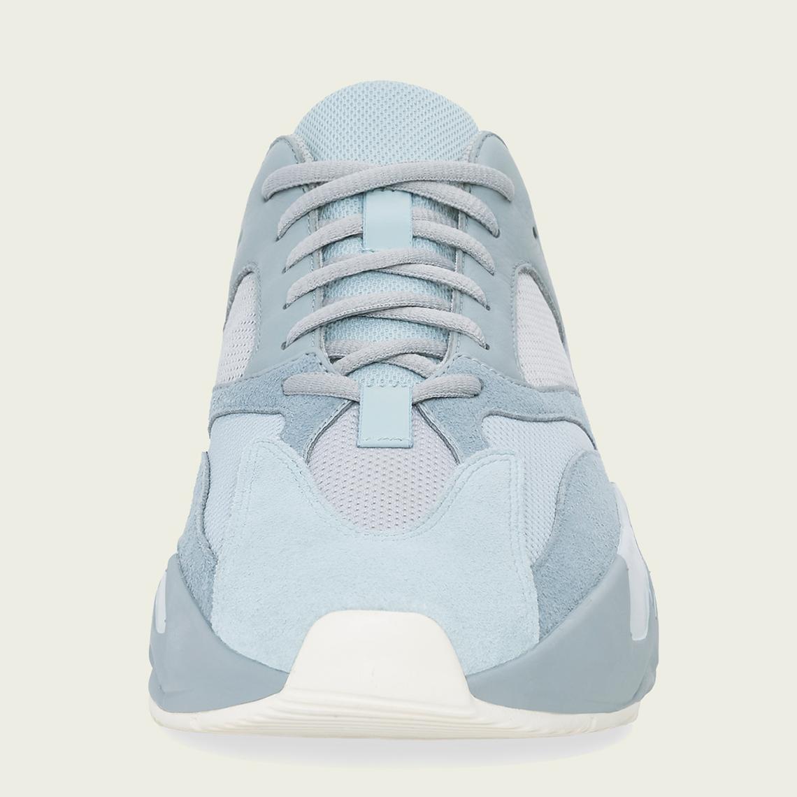 423ebe684dd3a adidas Yeezy 700
