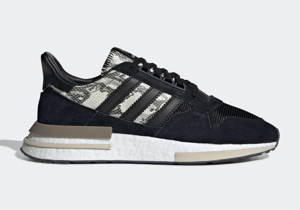 adidas ZX 500 - Tag | SneakerNews.com
