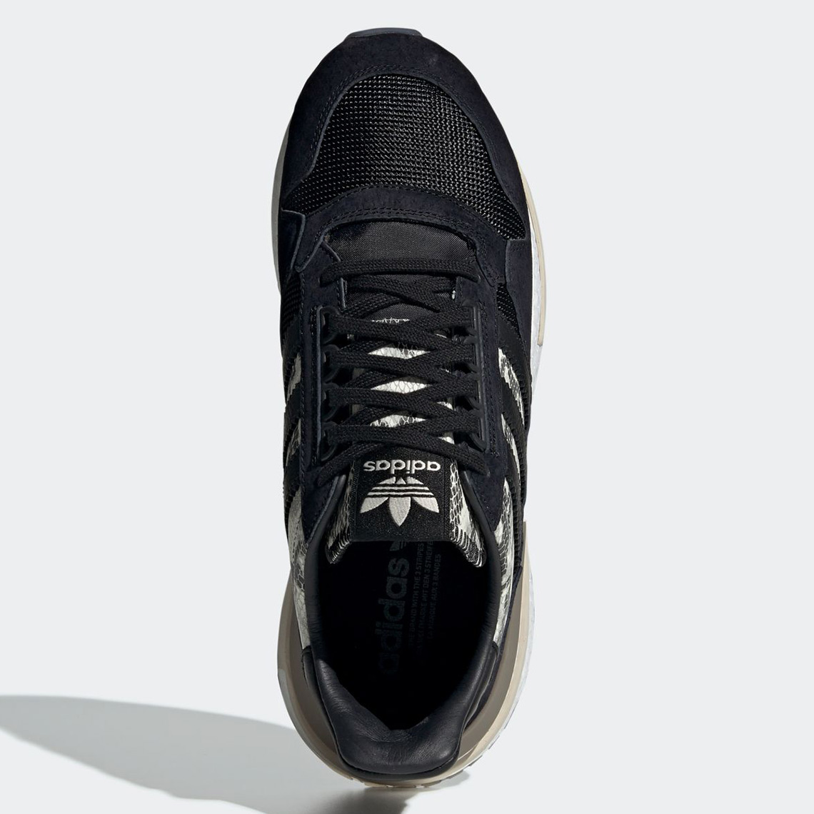 adidas zx 500 rm bd7924