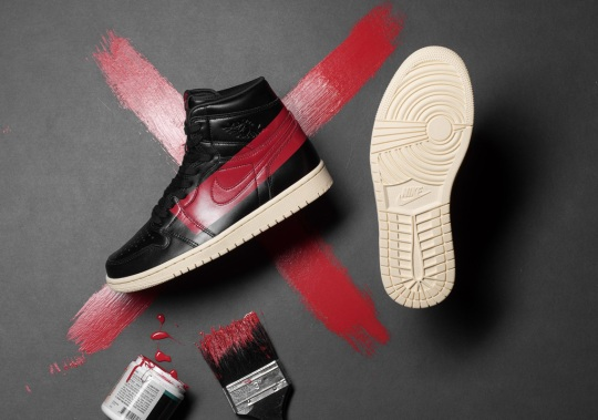 """Buyer's Guide For The Air Jordan 1 Retro High OG Defiant """"Couture"""""""