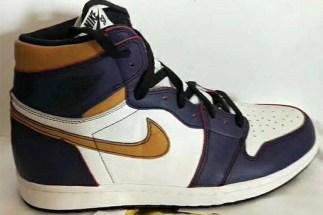 pretty nice 0b948 a8cd5 adidas adiZero Rose 3.0 - SneakerNews.com
